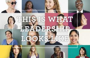 Leadership_Campaign_Graphic_Design_Portfolio