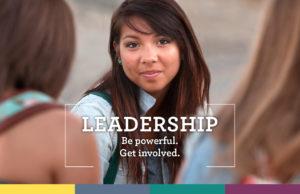 Leadership_Campaign_Grpahic_Design_Portfolio