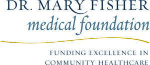 Dr._Mary_Fisher_Medical Foundation_New_Logo_Portfolio_Offerings_Workshops