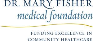 Dr._Mary_Fisher_Medical Foundation_New_Logo_Portfolio_Offerings_Workshops