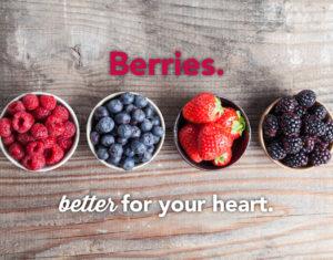 Heart_Campaign_Live_Creative_Portfolio
