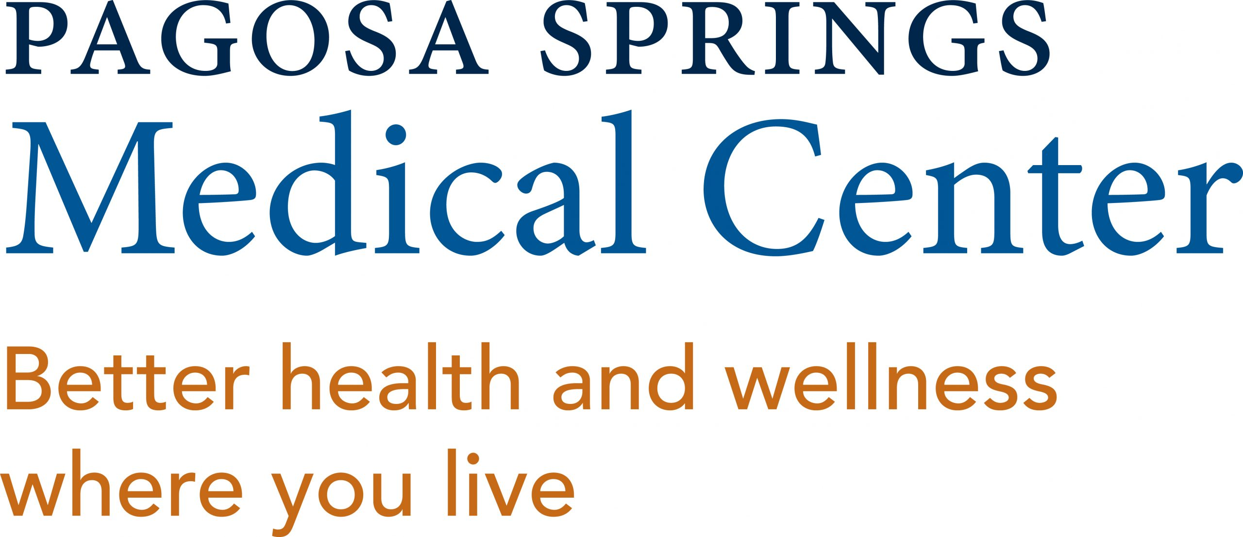 Pagosa_Springs_Medical_Center_Logo_portfolio