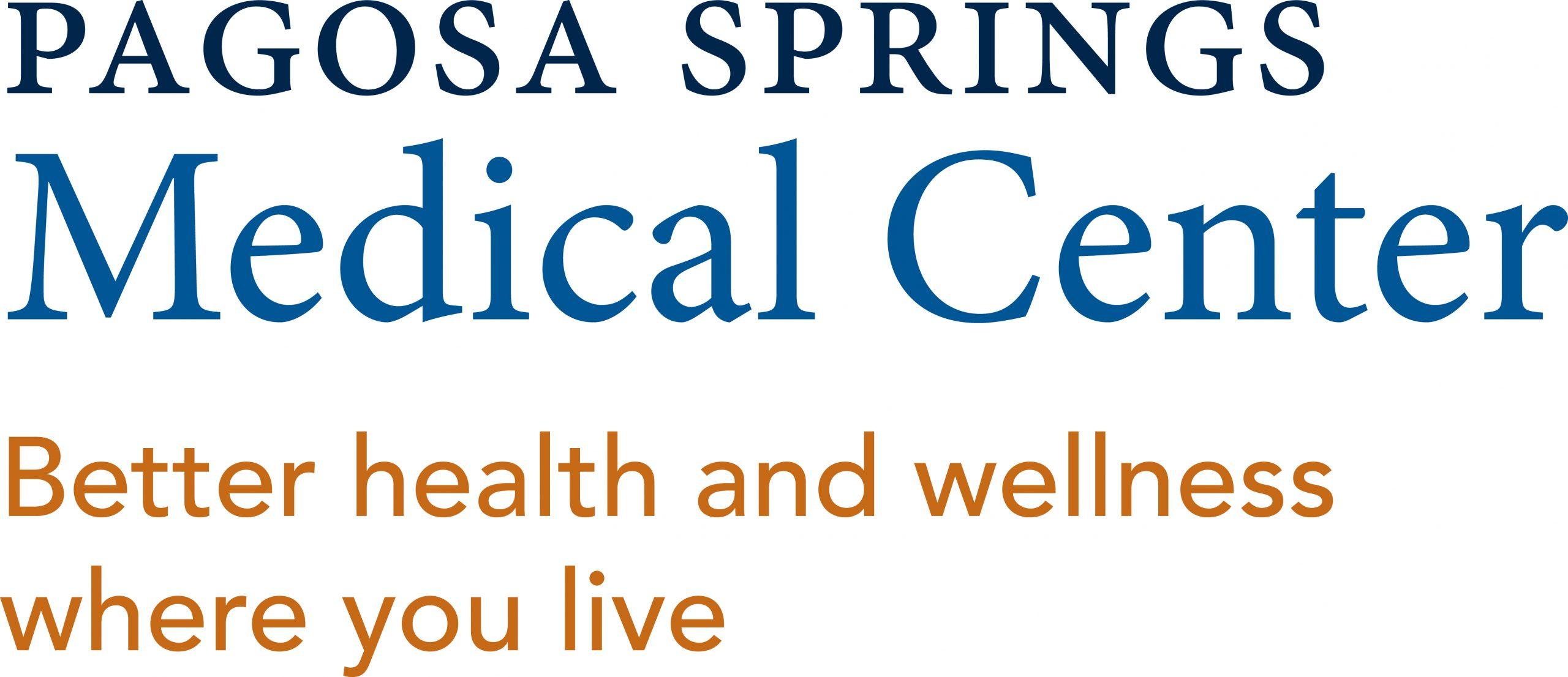Pagosa_Springs_Medical_Center_Logo_portfolio