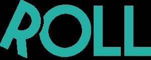 Roll_logo_livecreativestudio/portfolio/