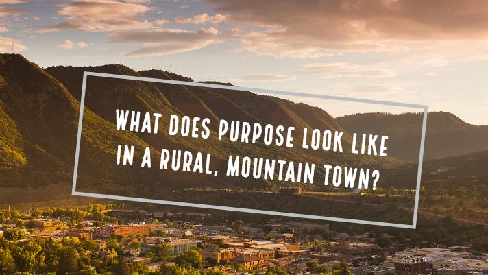 Purpose-Driven-Durango_Marketing_Agency_blog