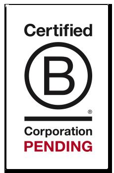 B_Corp_Logo_Offerings_Workshops