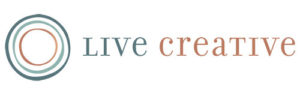 Live_creative_studio_logo_design_purpose_brand_agency