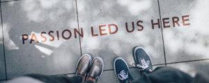 durango_colorado_purpose_driven_marketing_agency