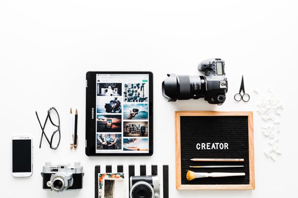 durango_colorado_digital_marketing_livecreativestudio/offerings-workshops/