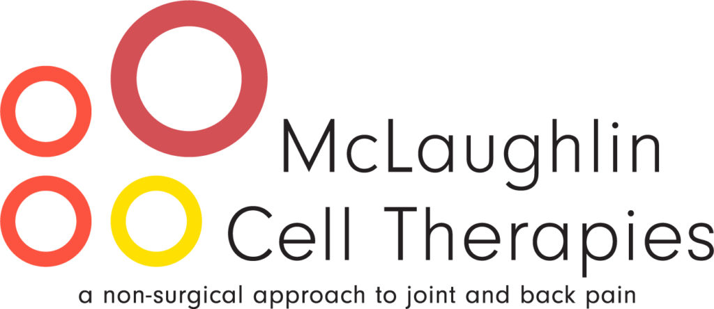 McLaughlin_logo_design_livecreativestudio/portfolio