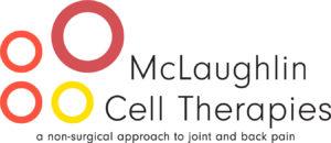 McLaughlin_logo_design_livecreativestudio/portfolio