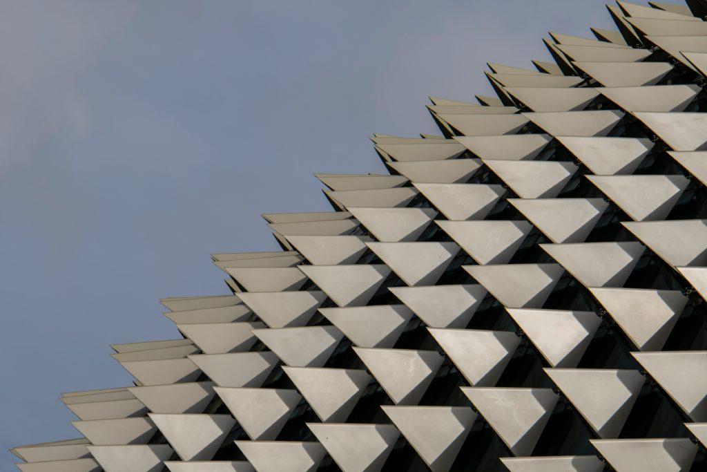 hedge_hog_building