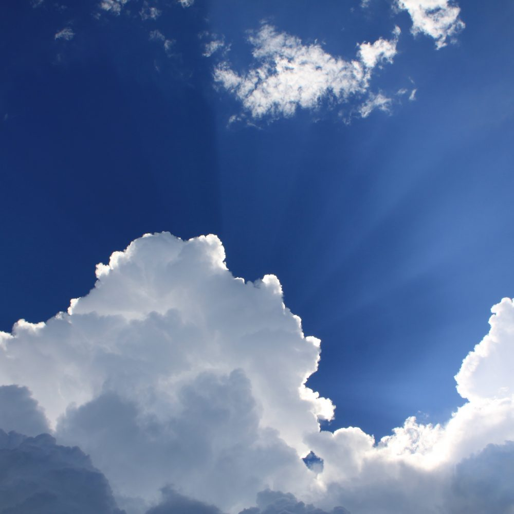 Carbon_sky_picture_live_creative_studio_blog