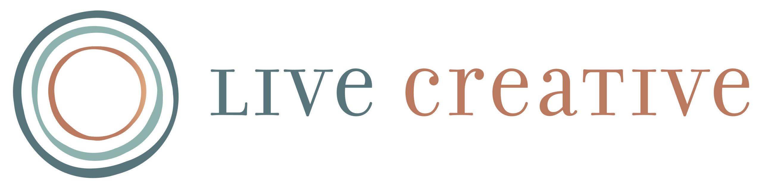 LiveCreativeStudioNEW_Final