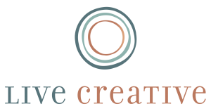 LIve_Creative_top_Mark_Logo