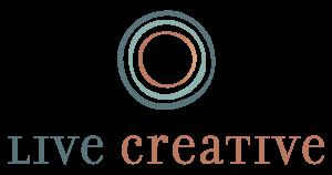 LIve_Creative_top_Mark_Logo