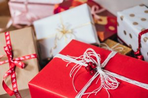 sustainable_wrapping_paper