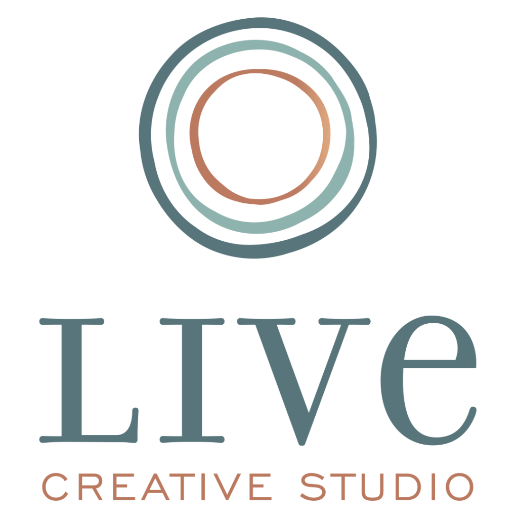 Live-creative-studio=logo