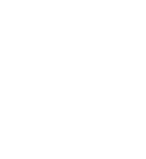 LiveCSFINAL-Stacked-in-White