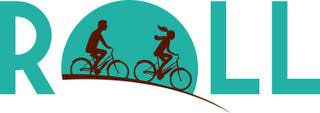 roll_ebike_logo_durango_sustainable_business