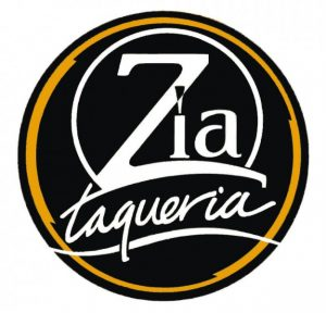zia-taqueria-logo-durango-sustainable-businesses