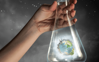 green_chemistry_sustainable_business