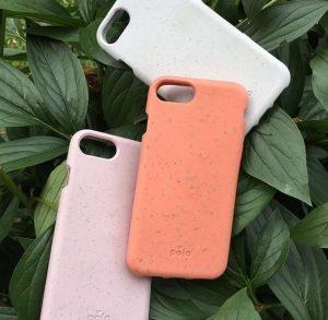 pela-plant-based-phone-cases