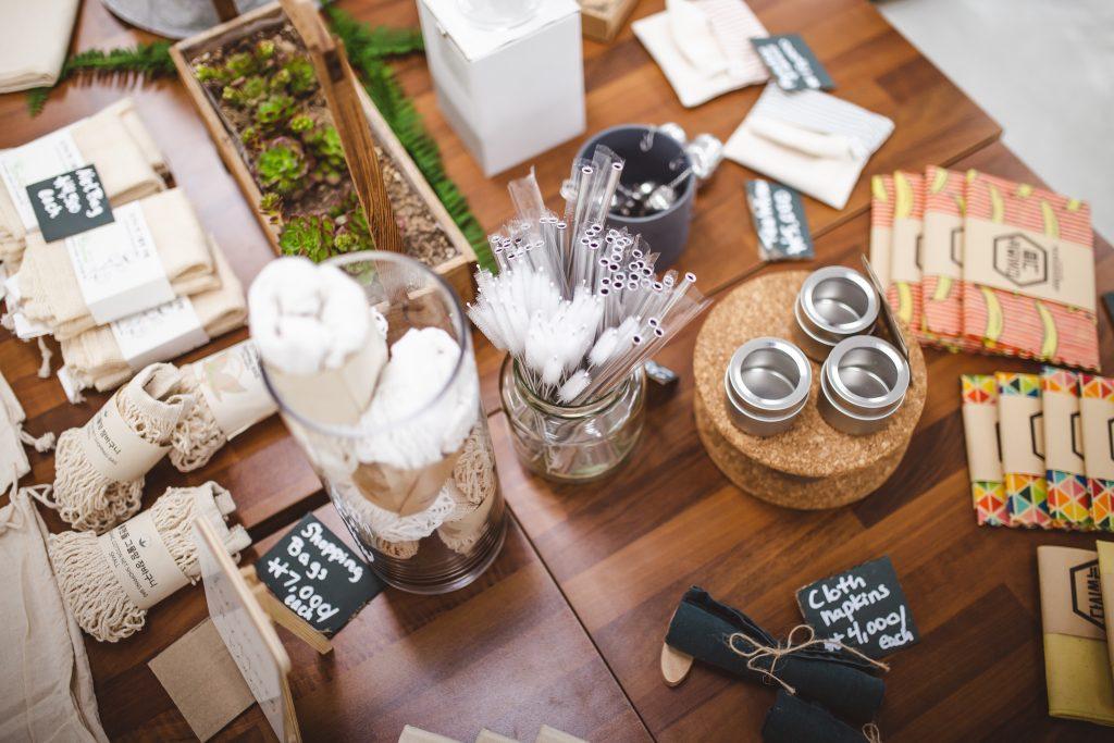 sustainable-marketplace
