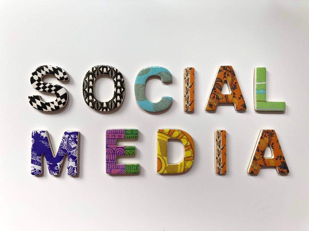 social_media_spelled_out