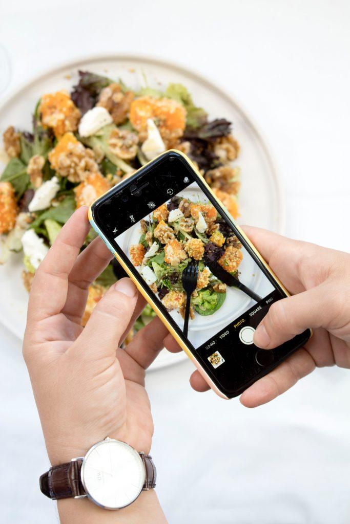 social_food_post