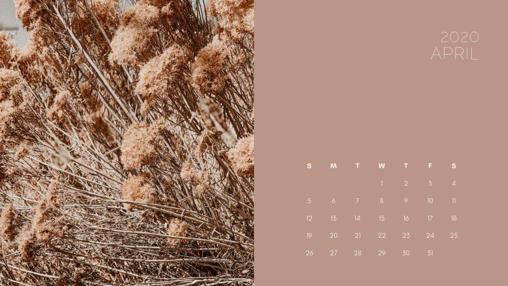 free-calendar-image