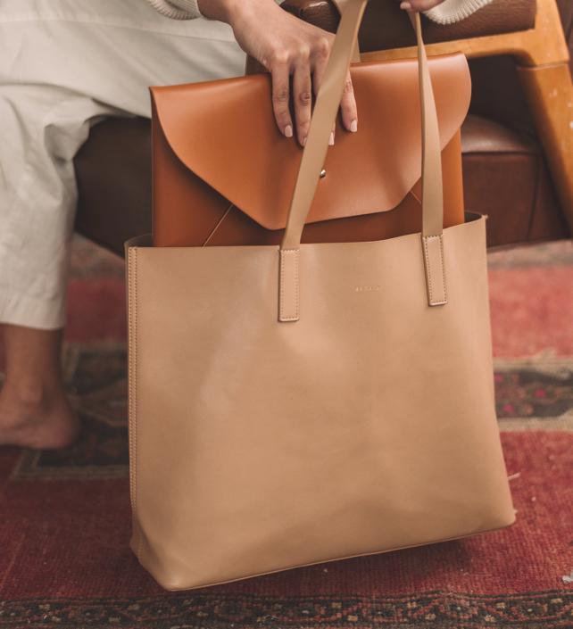 samara-vegan-leather-bag-livecreative-blog