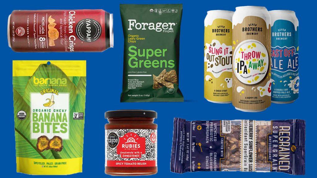 upcycled-food-brands-food-innovation-blog