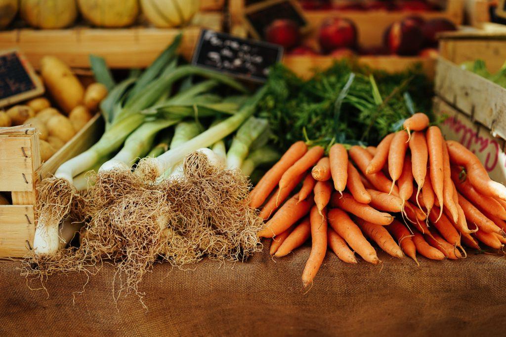farmers-market-sustainable-innovation-food-blof