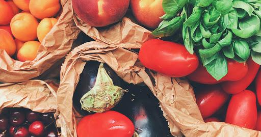 stockton-CA-farm-to-family-program-sustainable-food-innovation-blog