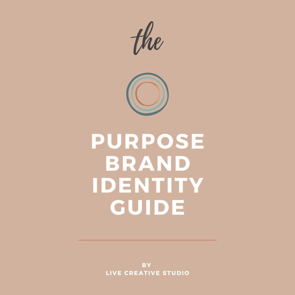 brand-identity-guide