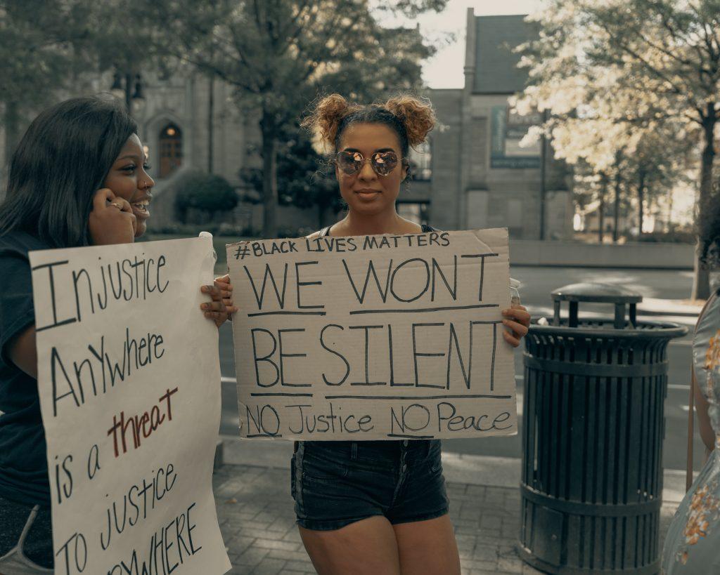 black0lives-matter-protest-lets-get-real-blog