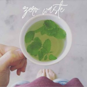 zero-waste-graden_grown-fresh-mint-tea