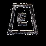 aeteliere_logo_advtertise_partner