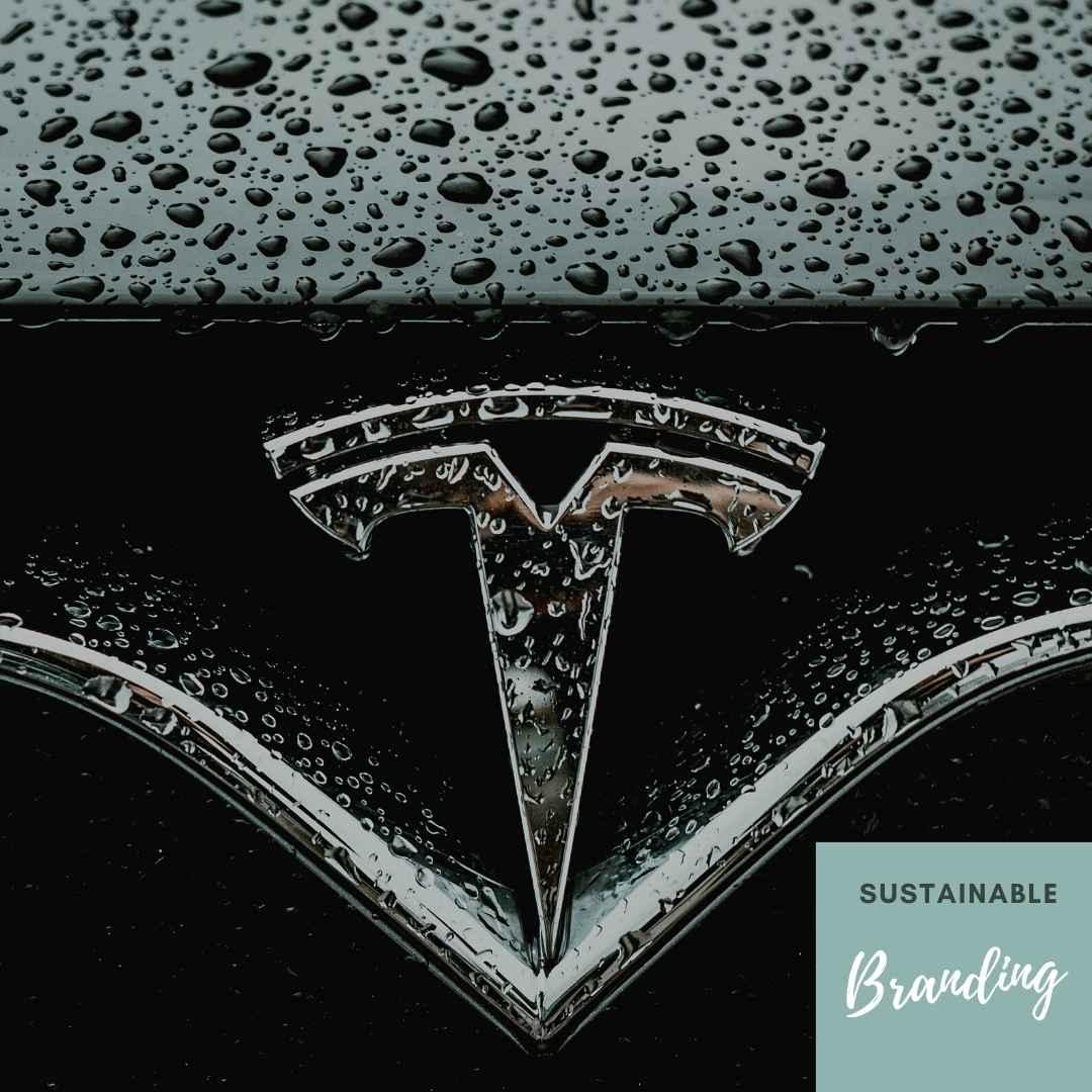 Sustainable Branding
