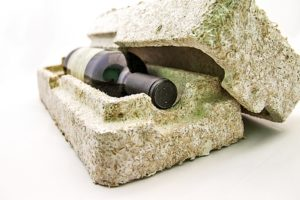 Ecovative-Design-mushroom=packaging