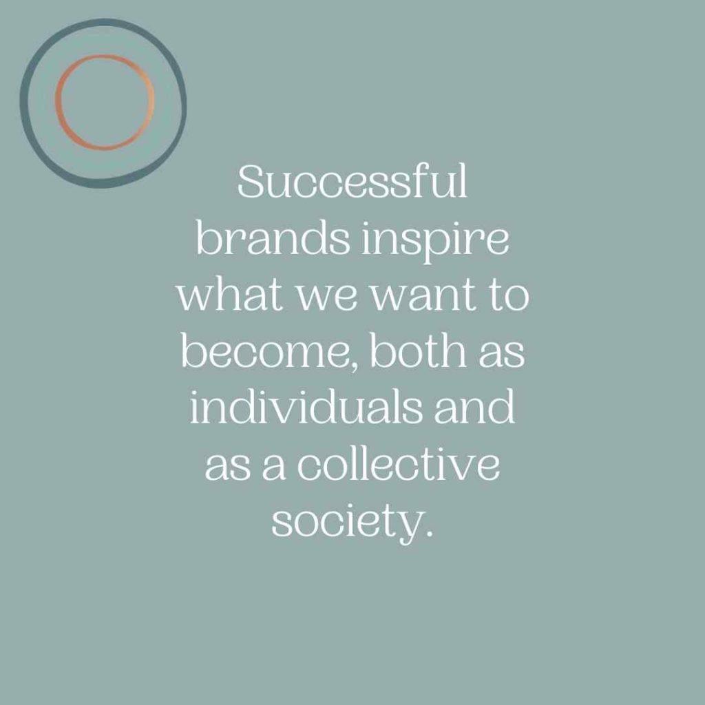 purpose_brand-identity-guide