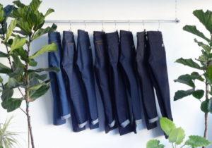 sustainable-jeans-unspun