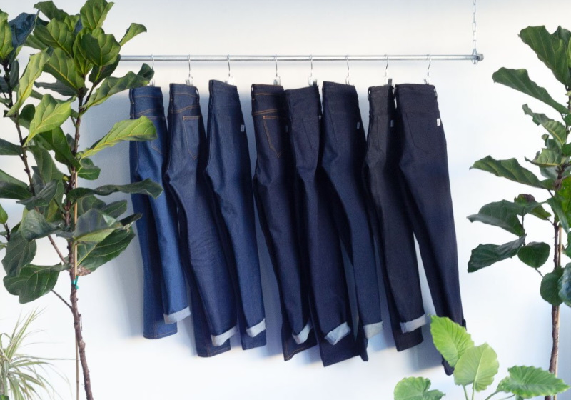 sustainable-jeans