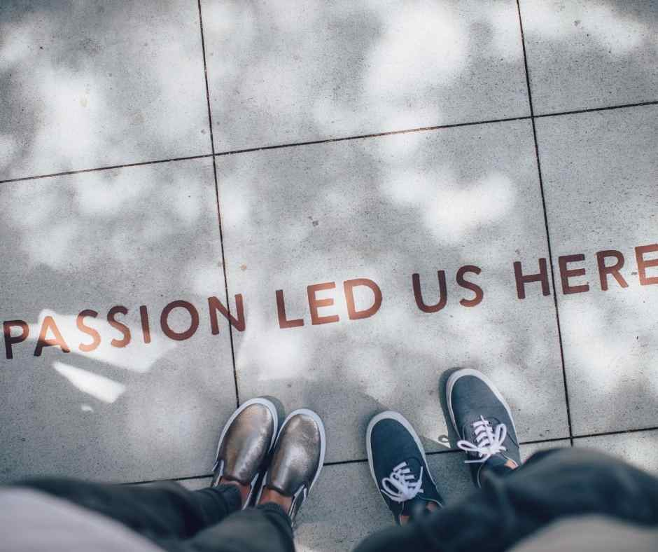 passion-led-us-here/livecreativestudio/blog