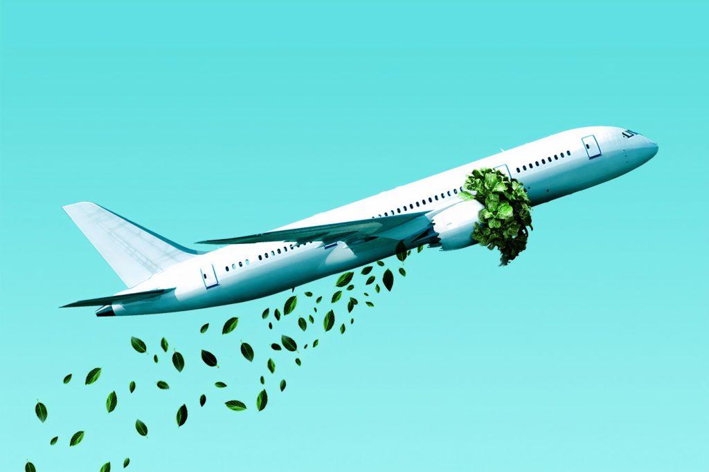 sustainable-aviation
