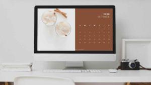 live-creative-studio-desktop-download