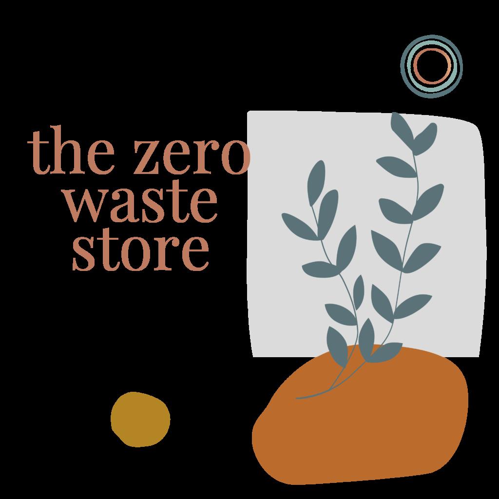 the-zero-waste-shop-logo