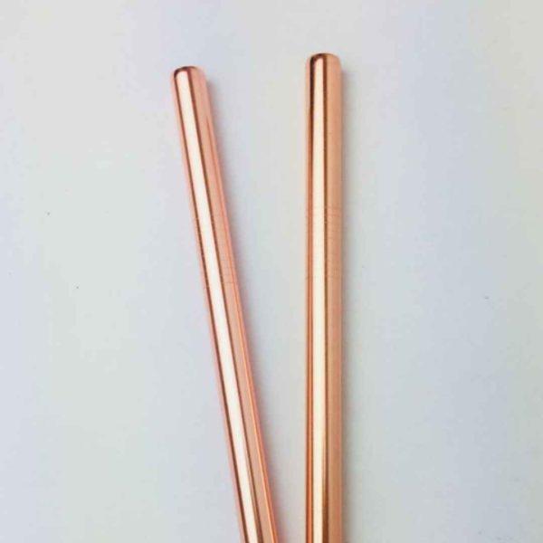 rose-metal-straw-zero-waste-store-durango