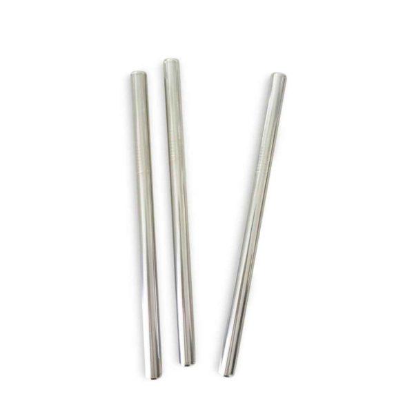 metal-straw-zero-waste-store-durango